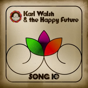 Song_10 cover