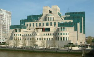 300px-Secret_Intelligence_Service_building_-_Vauxhall_Cross_-_Vauxhall_-_London_-_24042004