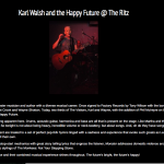 Ritz Review2016-01-04 at 12.51.19