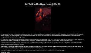 Ritz Review2016-01-04 at 12.51.19